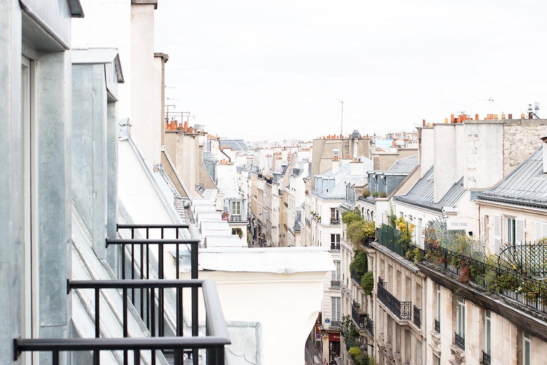 Paris Concierge Insider Secrets: Nolinksi — Every Day Parisian