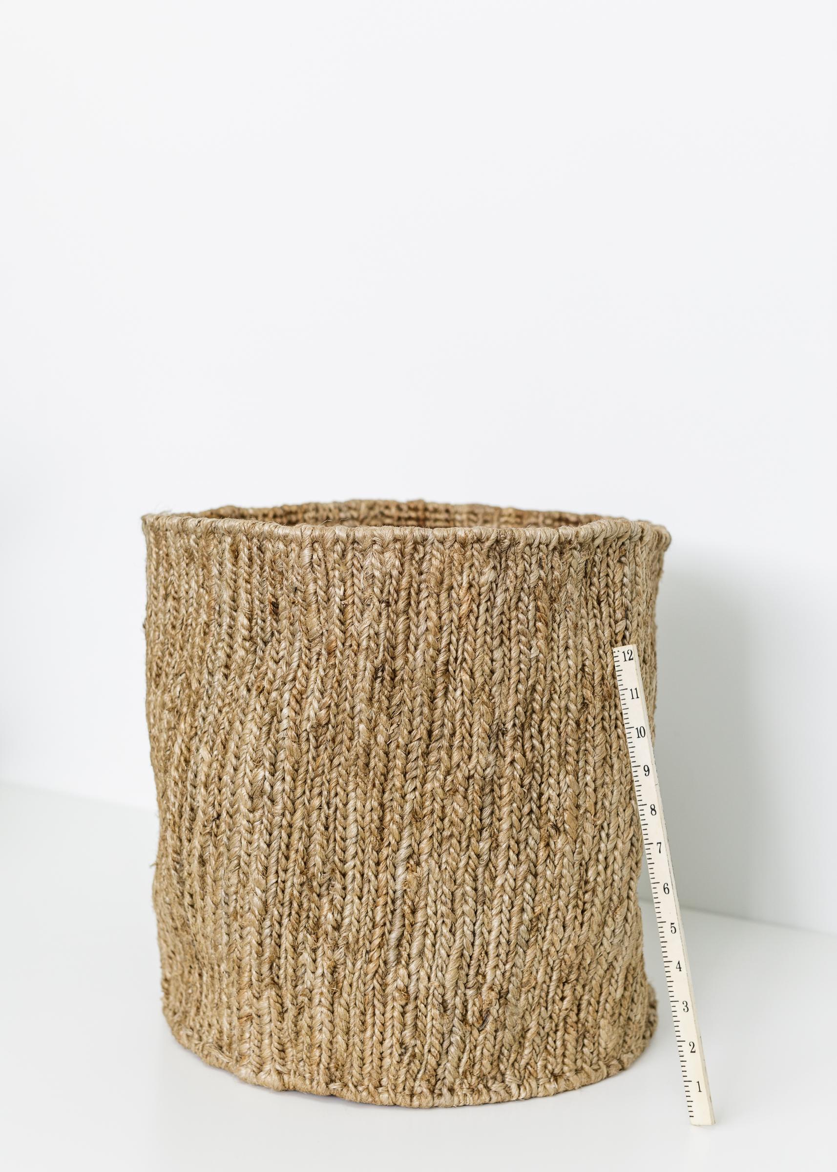 grande 100 hand woven