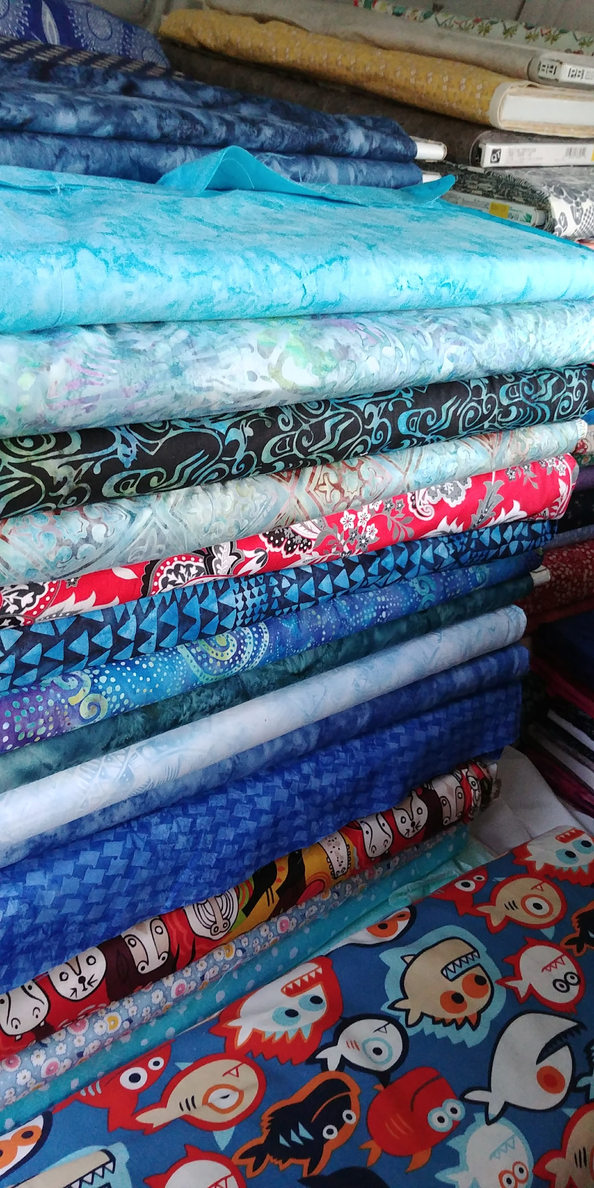 Sewing Stores Near Me : sewing, stores, FabriX:, Unique, Affordable, Fabric, Store