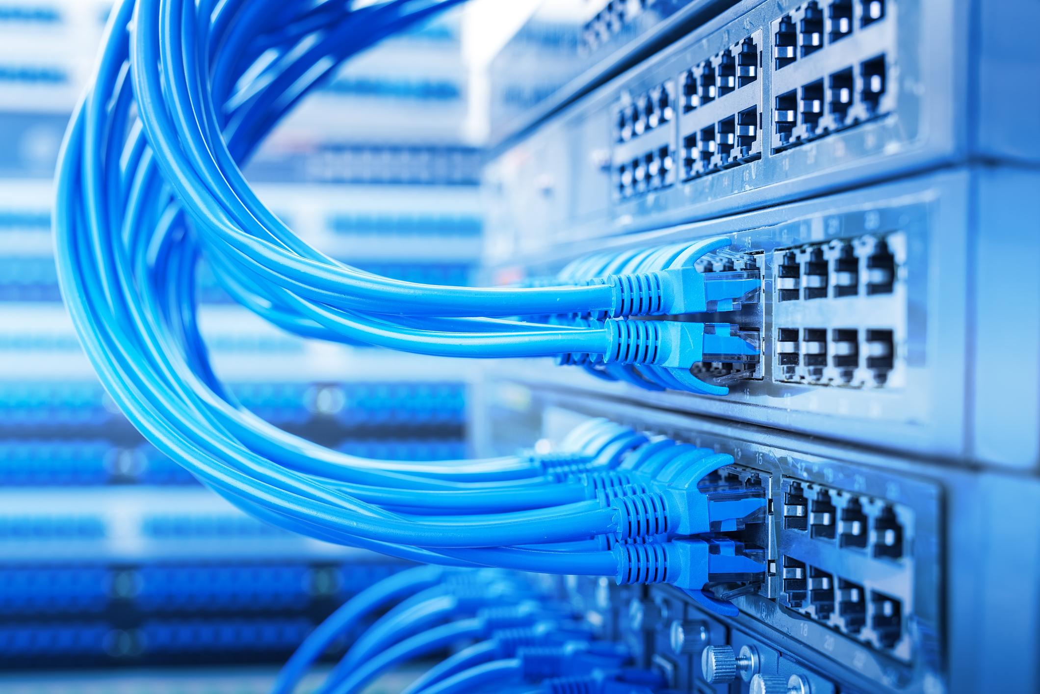 medium resolution of communication cabling wiring book