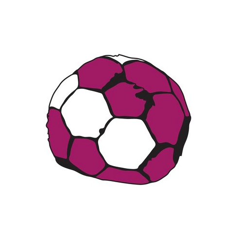 Historias Balompédicas #9: Club Deportivo Leganés