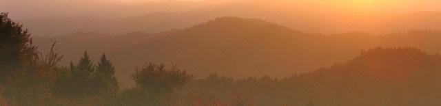 Vajrapani-sunset.jpg