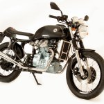 Cafe Racer Conversion Kits Cafe Racer Kits And Custom Bike Manufactured Parts