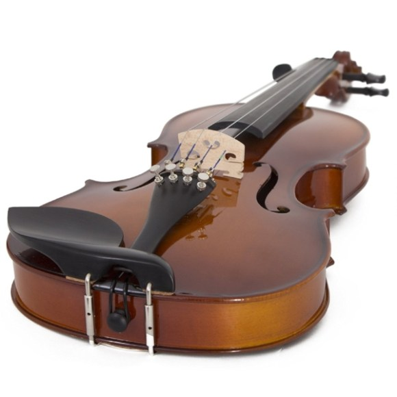 A Practical Guide to Buying Your First Violin | Trala: Learn Violin