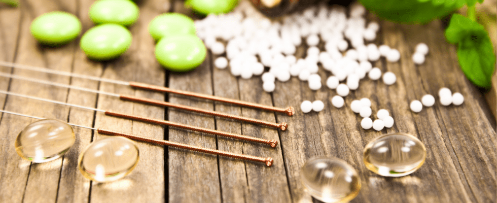 acupuncture cupping therapy mantra