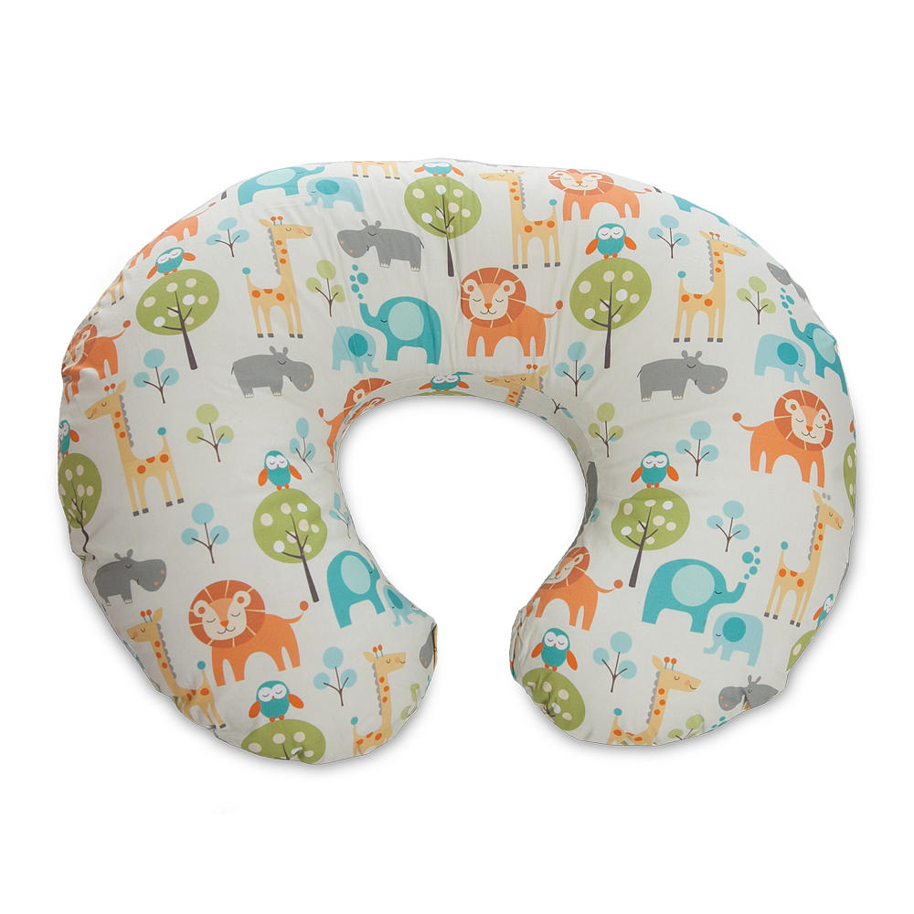 boppy pillows thoughts from a pt
