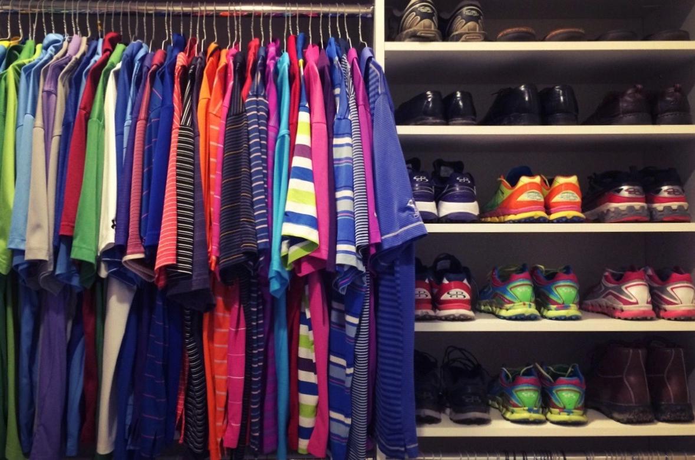custom closets for men closets of tulsa