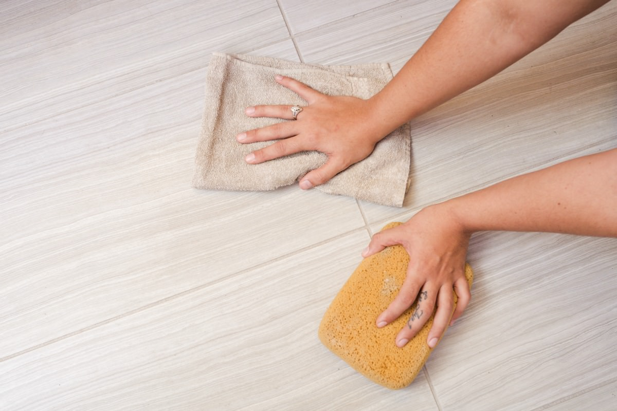 5 diy grout hacks and when to call a professional mrs grout
