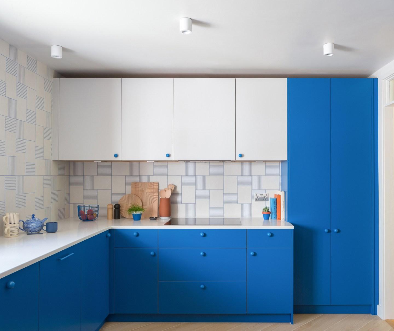 colour + shape | Interior Design Studio | Cambridge.jpg