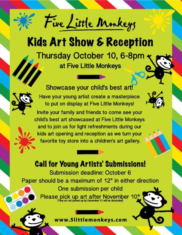 KidsArtShowFlier.jpg