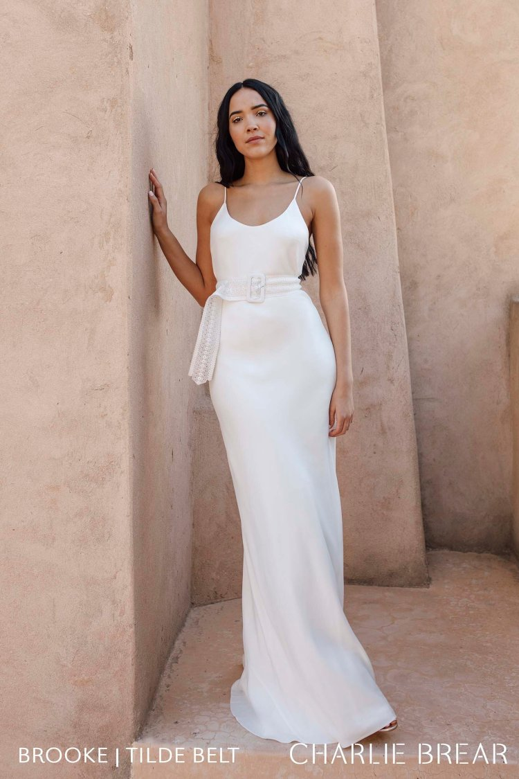 2021-Charlie-Brear-Wedding-Dress-Brooke-3000.61-Tilde-Belt.23.jpg
