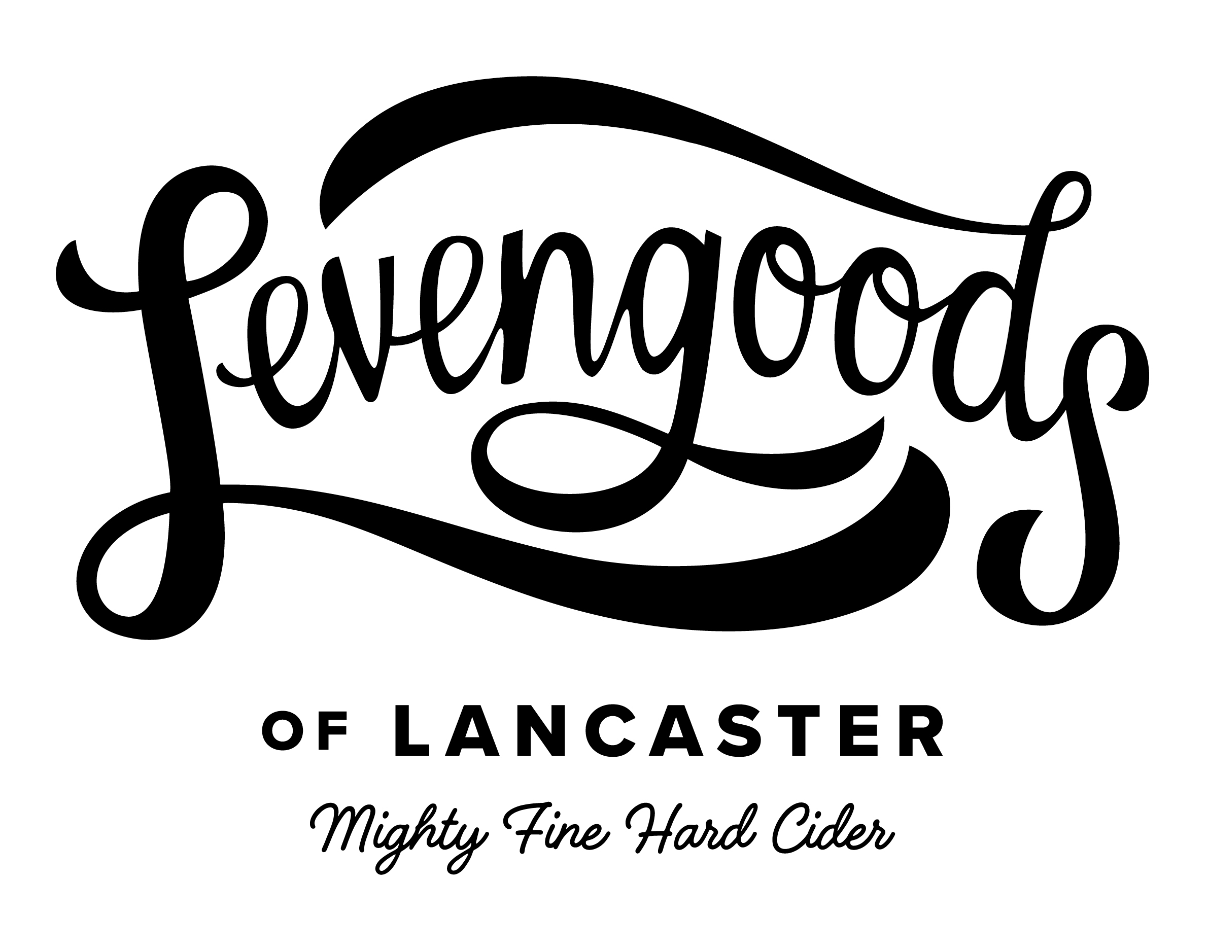 Levengoods of Lancaster