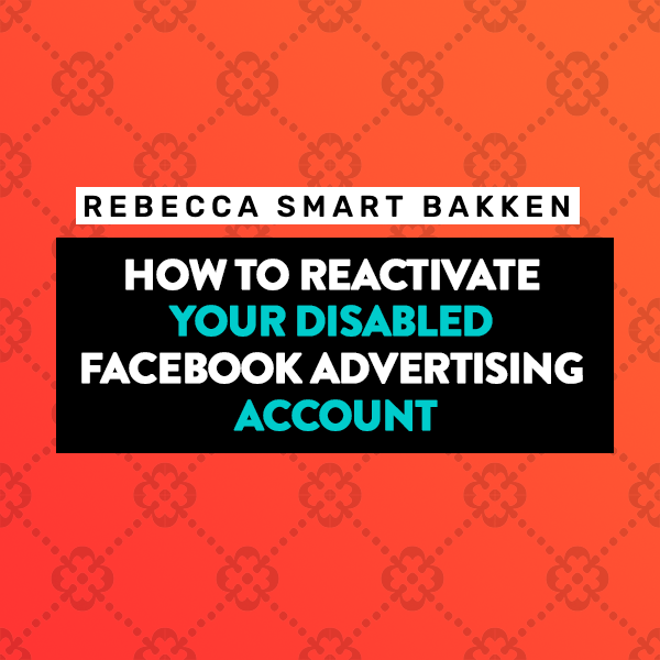 how-to-reactivate-disabled-facebook-ad-account.png