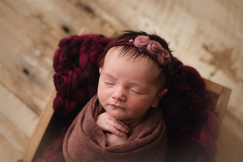 newborn blog columbus ohio
