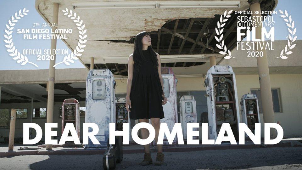 DearHomeland-Trailer-Thumbnail.jpg