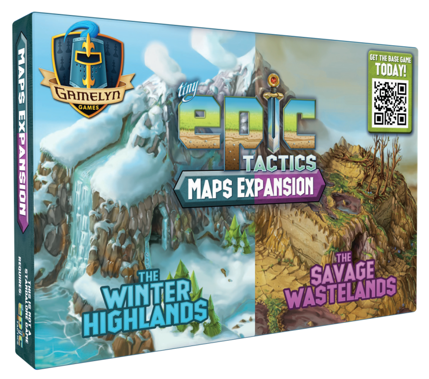 Maps Expansion Box.png