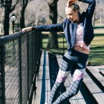 5 Tips How To Pose Like A Pro Natalie Uhling Fitness