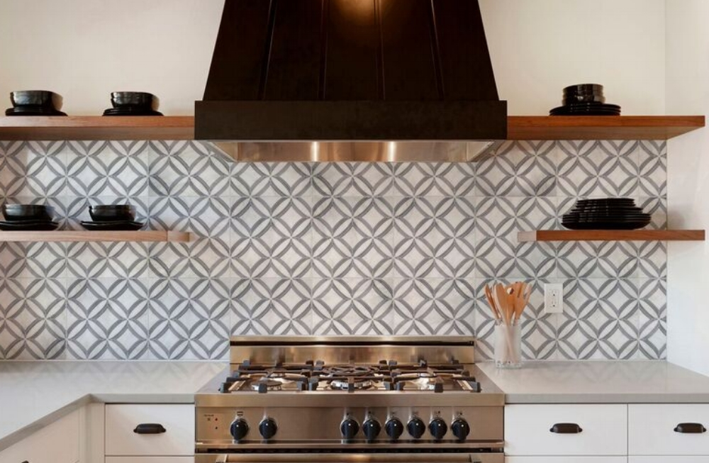 kitchens ns ceramic inc