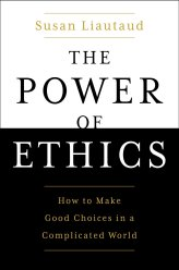 the_power_of_ethics_9781982132194.jpg
