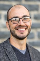Jared-Reck-Portrait.jpg