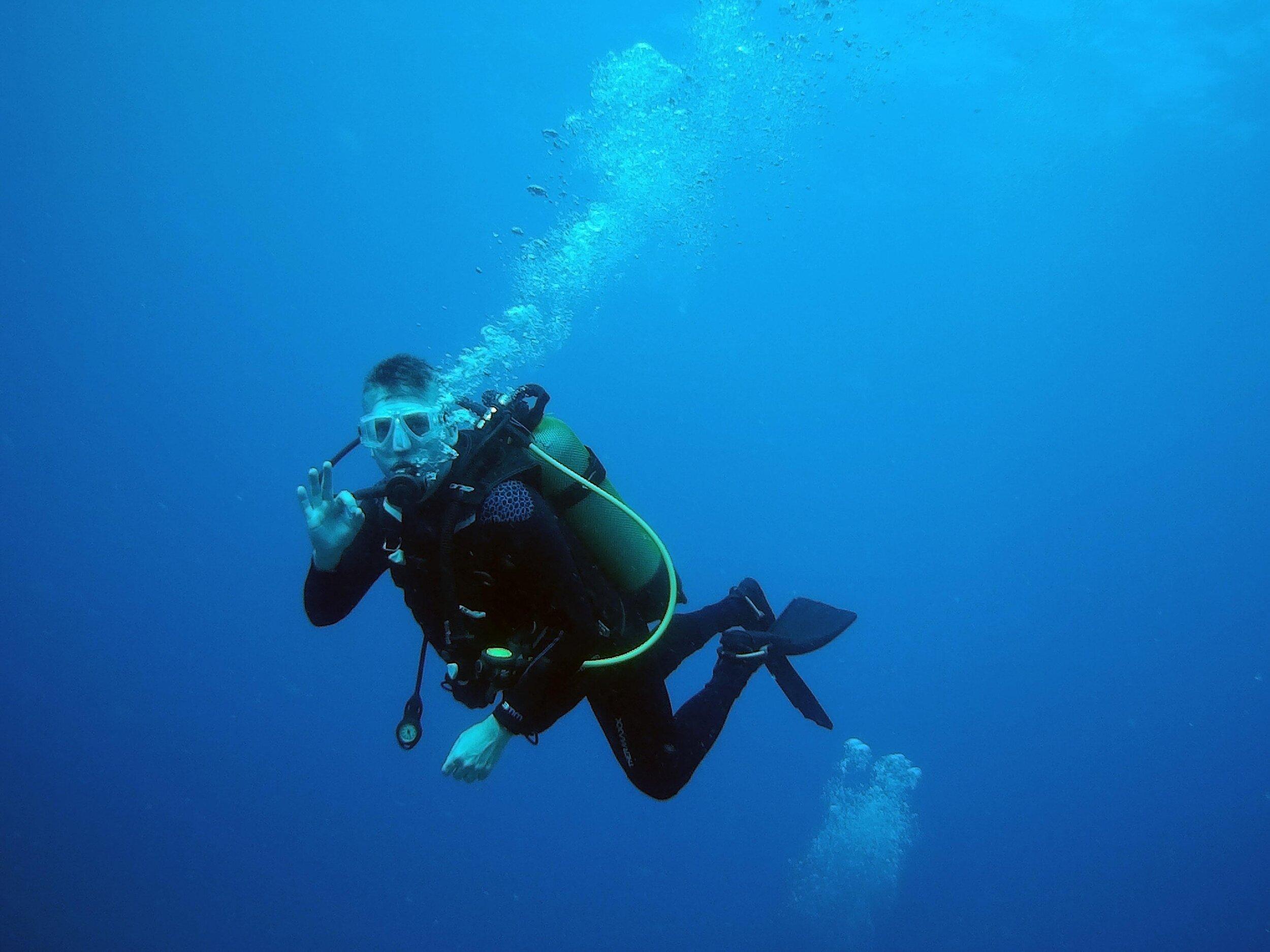 RR Underwater.jpeg