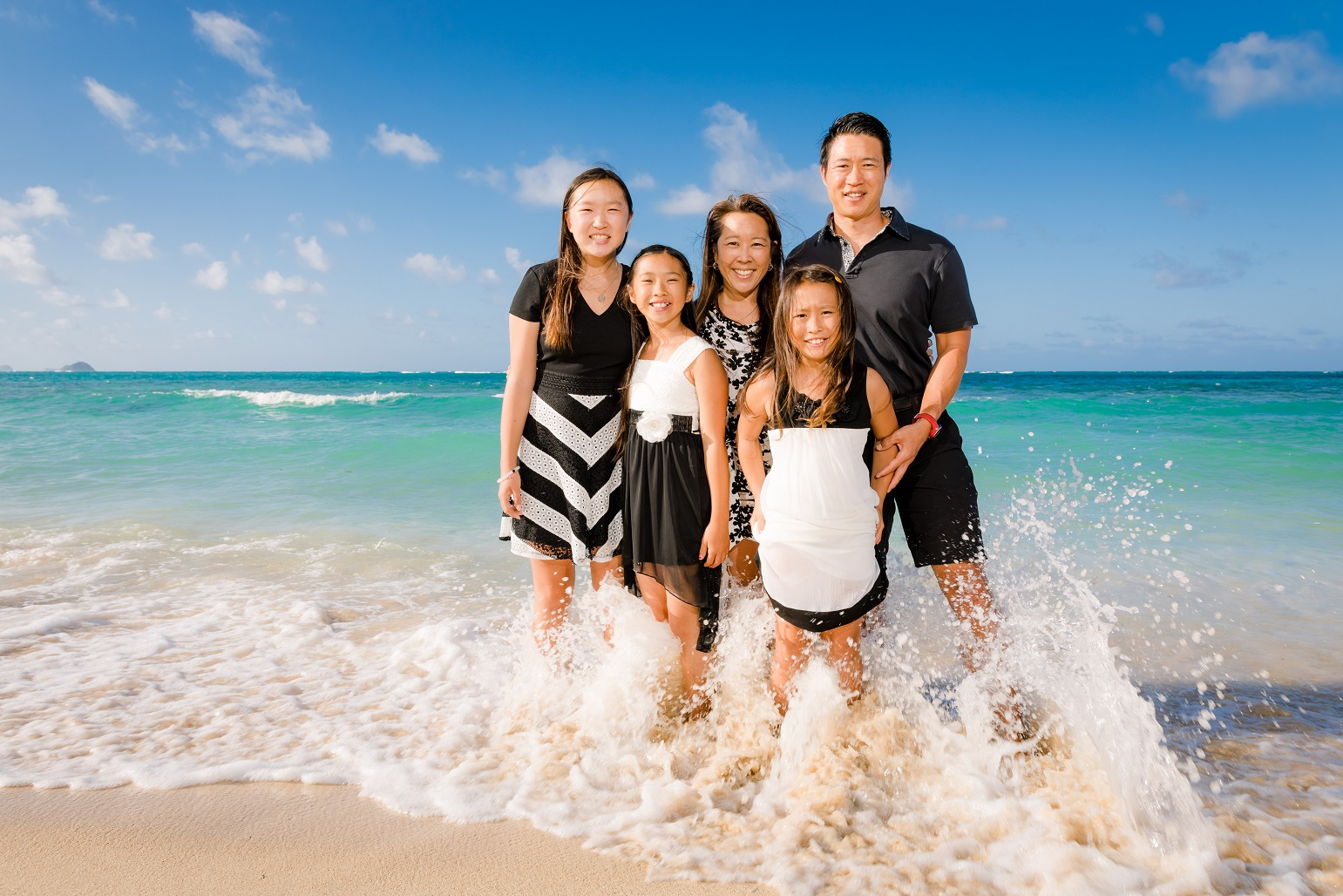 faqs couples family vacation