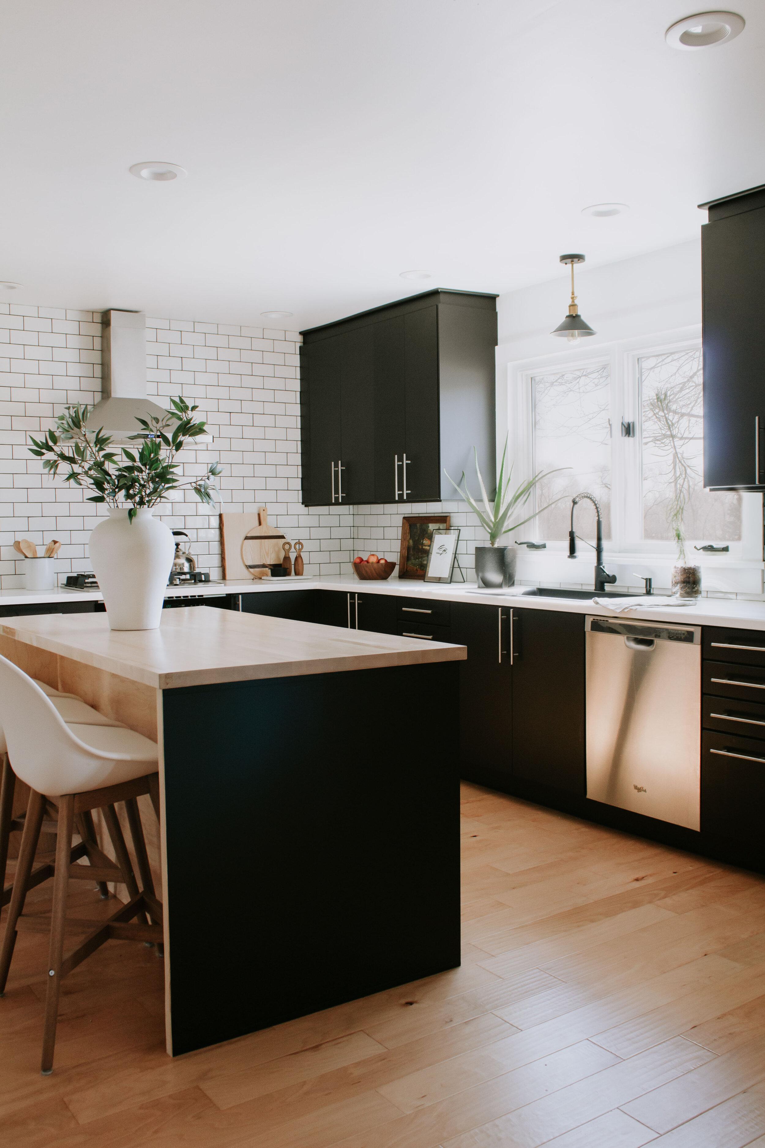 ikea kitchen cabinets q a part 2