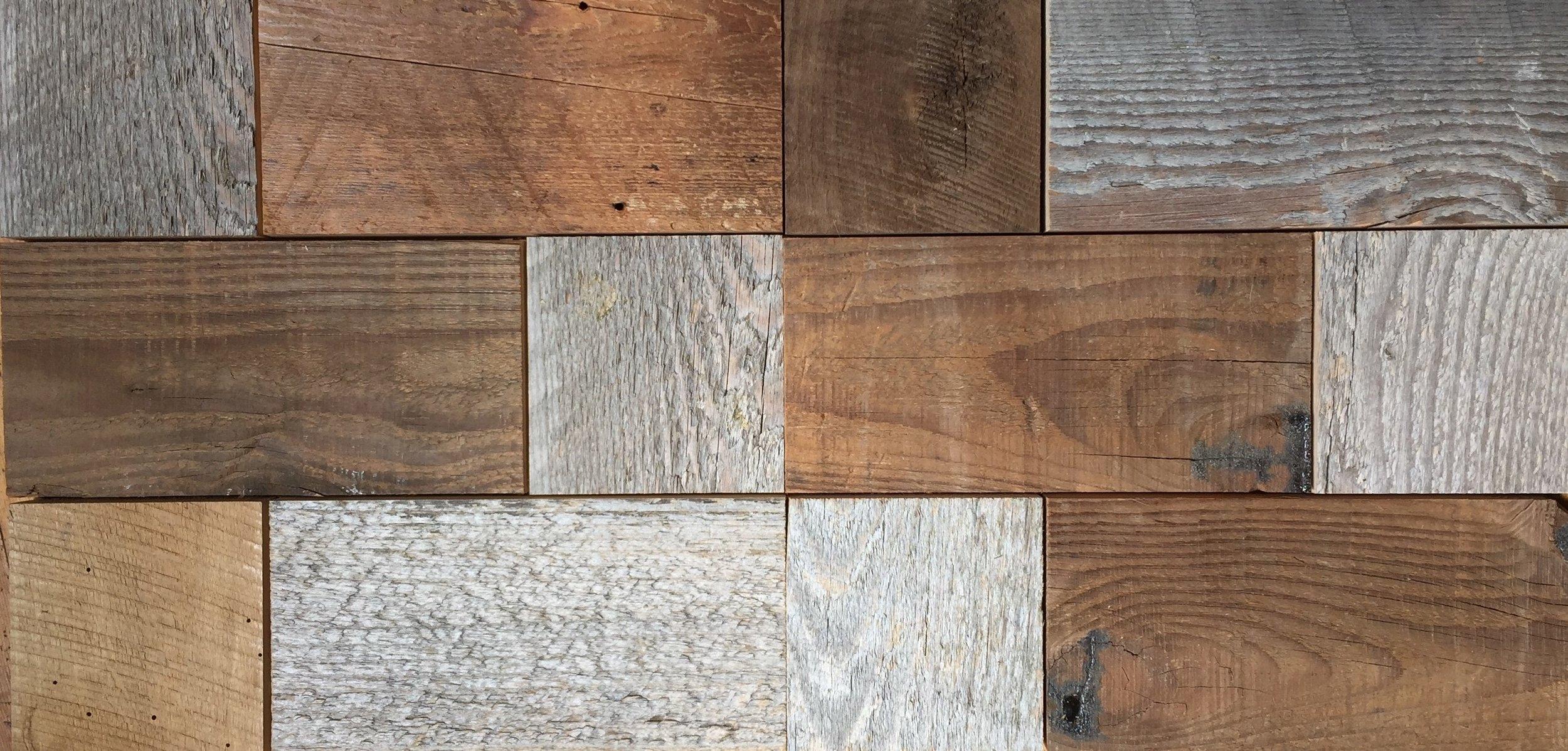 everitt schilling co urban timber