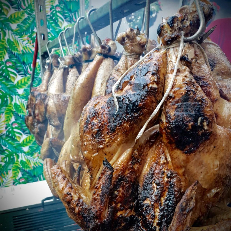 smoked chicken pic.jpg