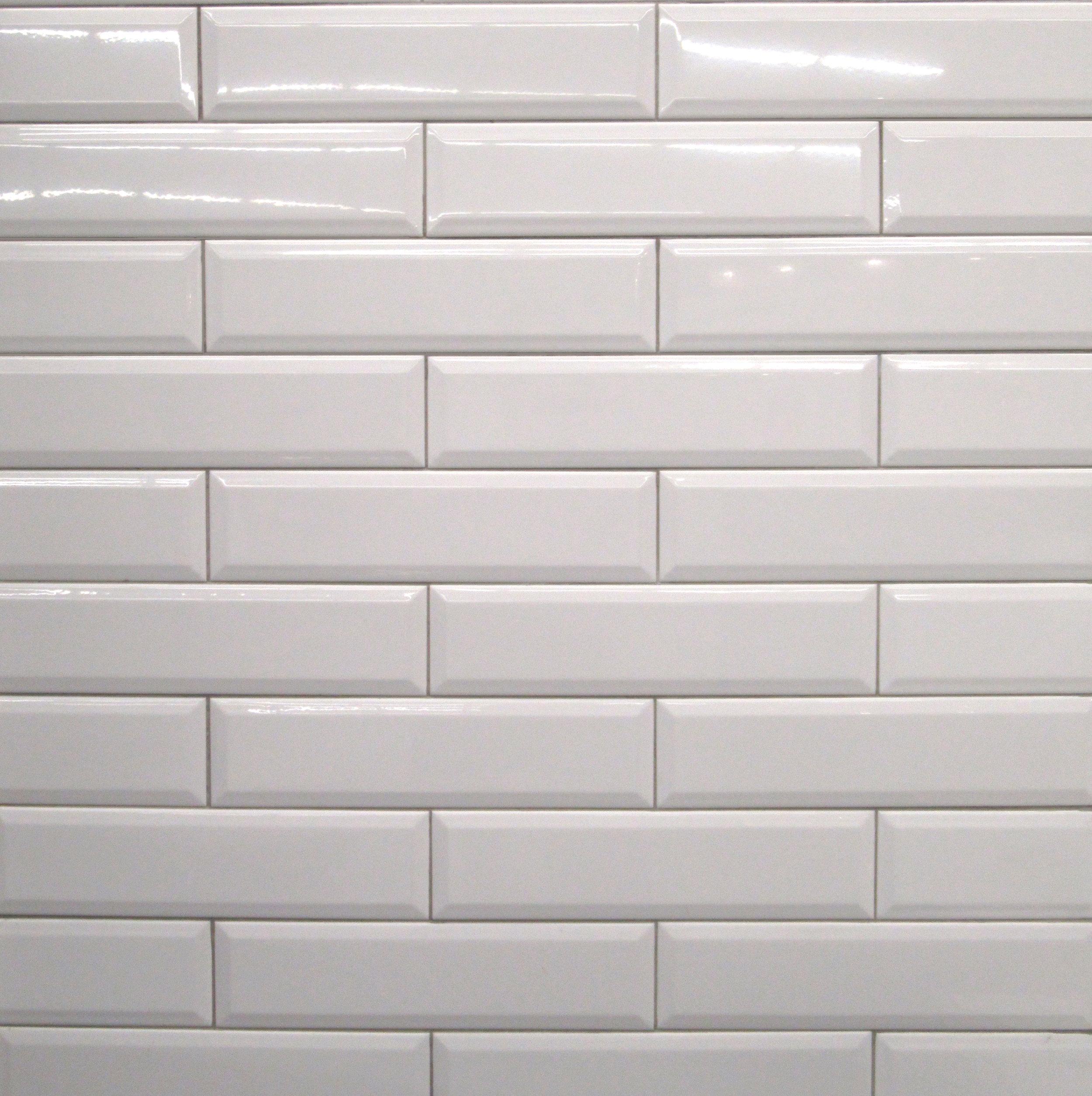 subway tile world