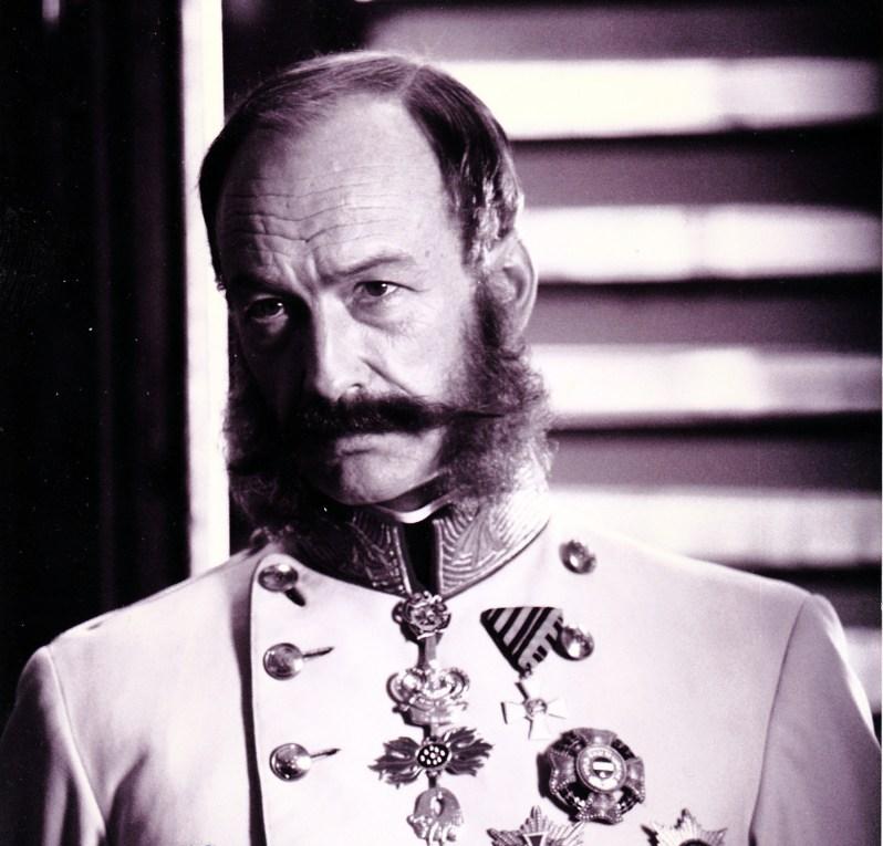 Nirgendwo konnte Kaiser Franz Joseph sein Privatleben so ausleben wie im Salzkammergut.  ©ZDF/ORF/Florian Maurer