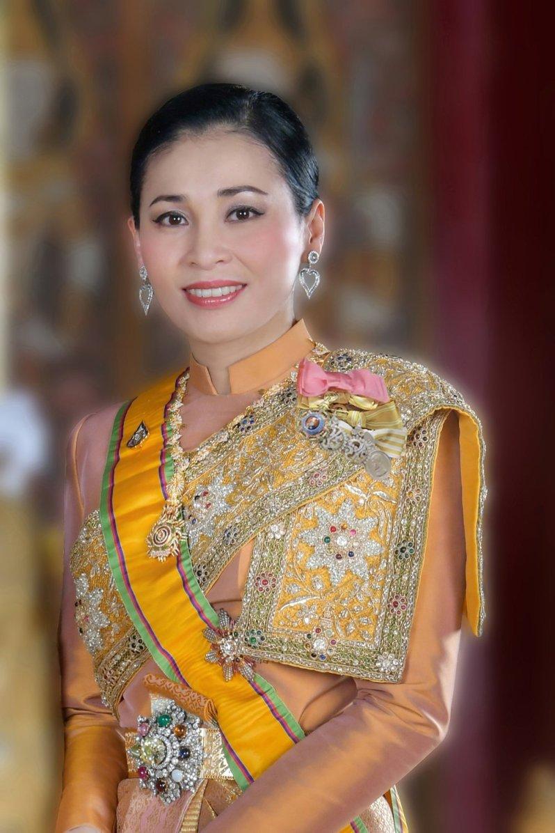 ©Public Relations Department of Thailand