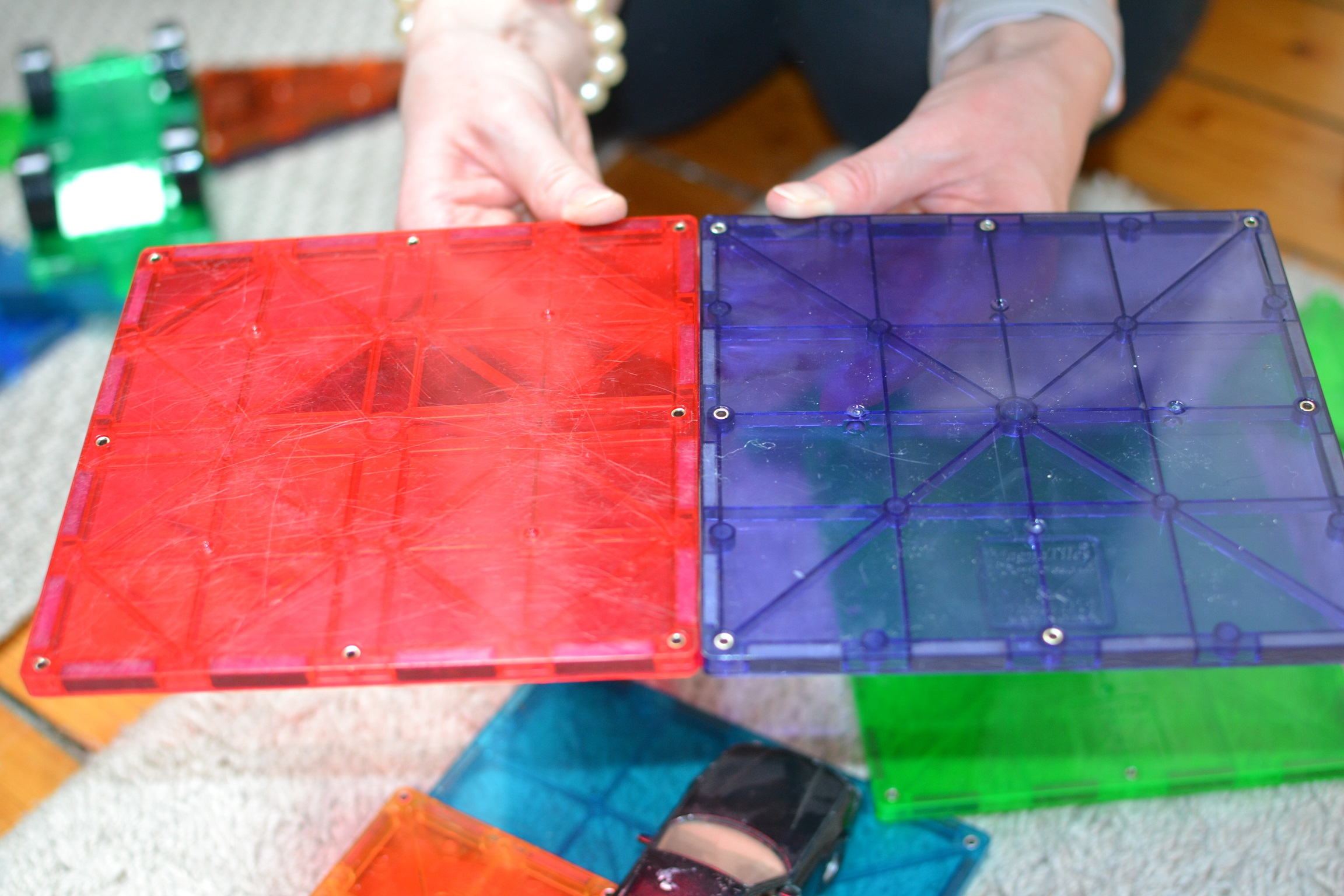 magnatiles v s playmags what s the