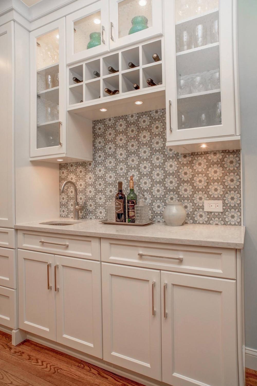 kitchen tile studio tile stone