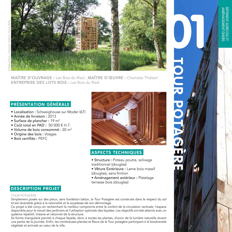 Lame Terrasse Vosges Ni 20191002