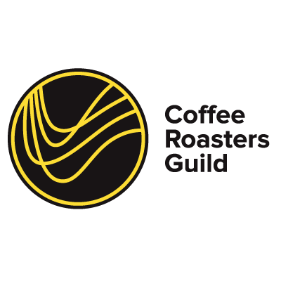 sca guilds specialty coffee