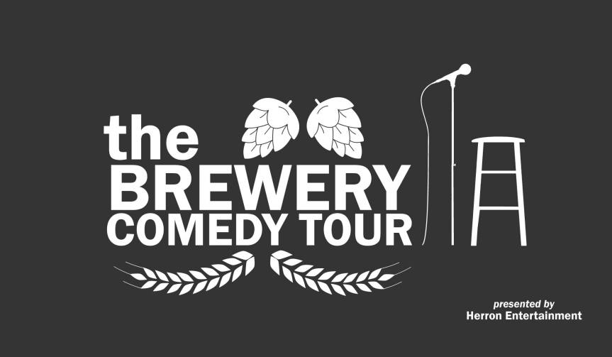 Brewery Comedy Tour.jpg