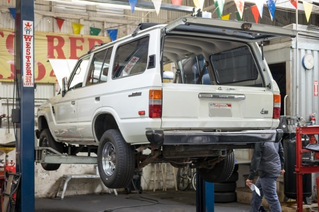 Benefits of a Car Inspection at General Auto Repair in Downtown San Diego