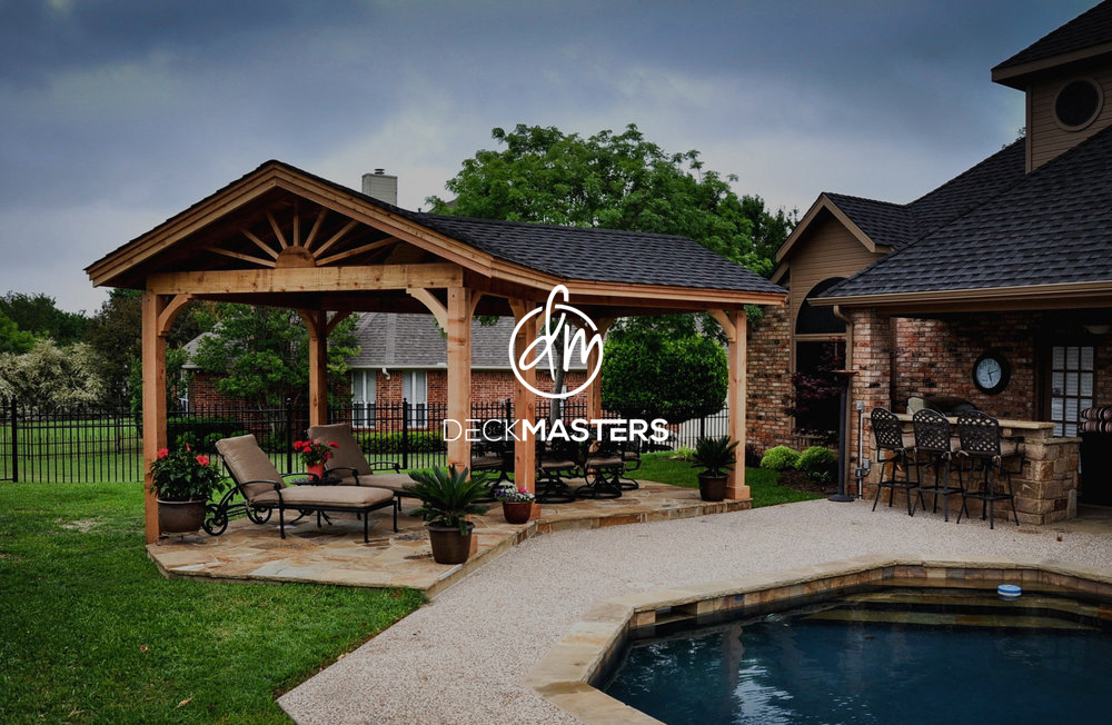deck master s patios