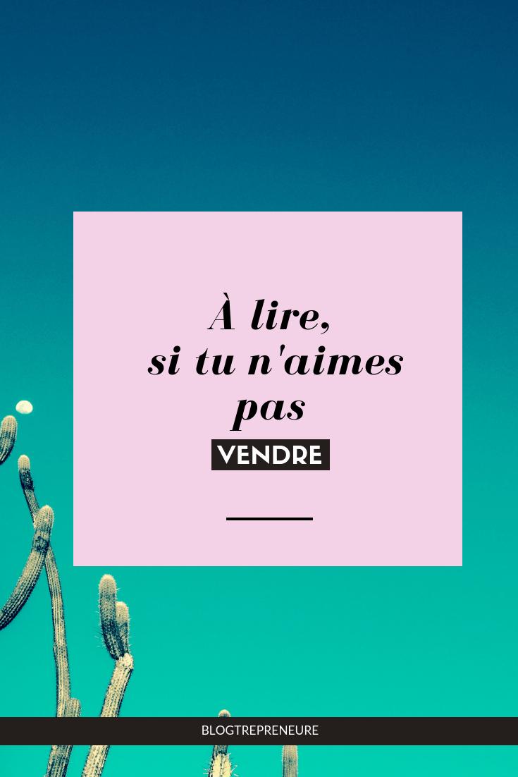 Comment Faire Un Tirage Au Sort : comment, faire, tirage, Comment, Faire, Tirage, Facebook, Annelise, Gakalla, Bourdier