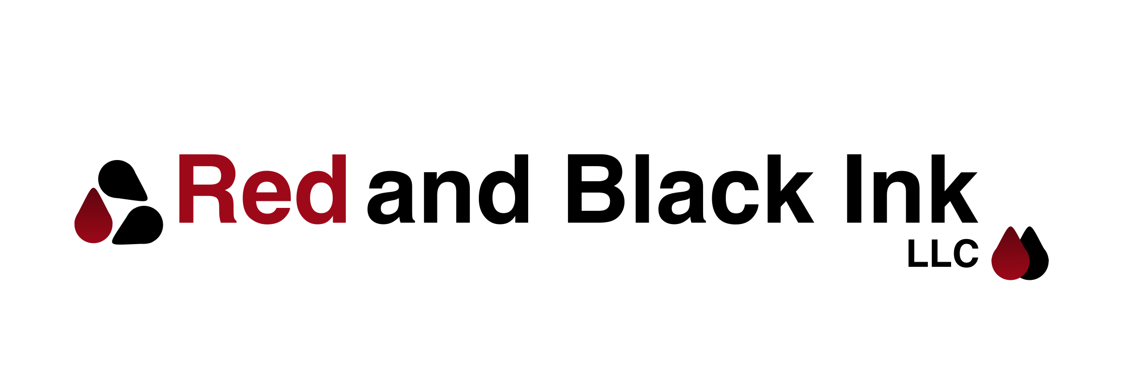 Laws from South Africa's Apartheid Era — BLACK and Education