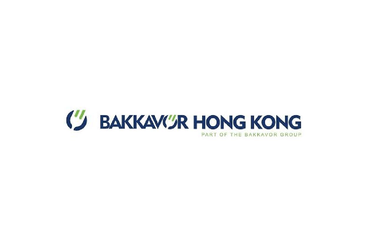 Bakkavor Hong Kong 百卡弗香港有限公司招聘
