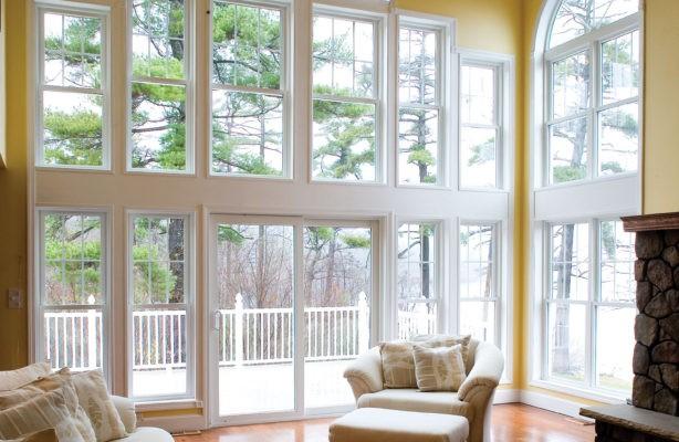 front door styles greenawalt roofing