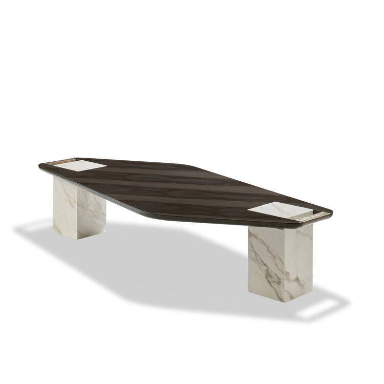 coffee tables philippe hurel