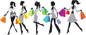 Personal Shopping Image by Design