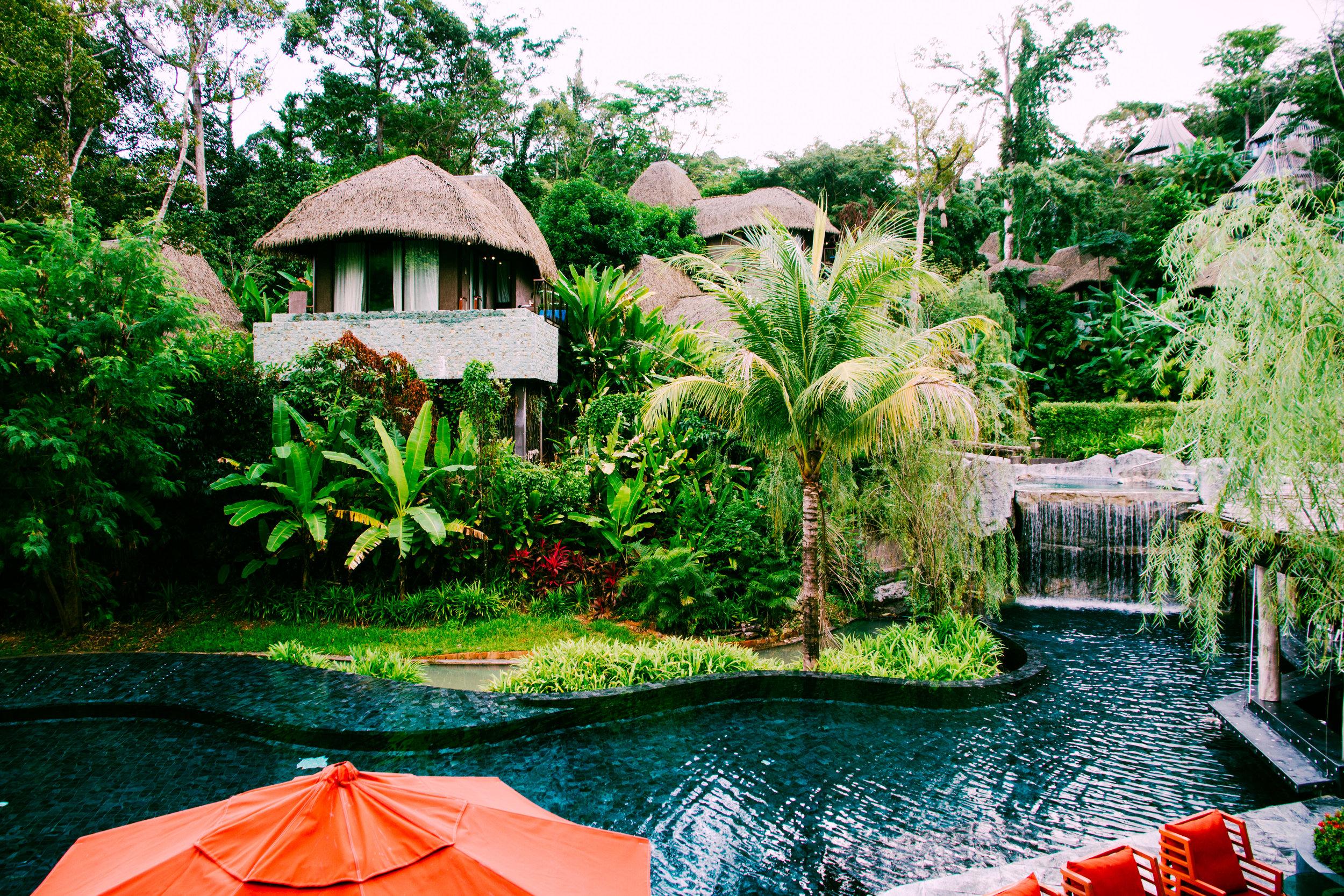 An Enchanting Luxury Escape at Keemala Resort. Phuket — Heels on the Go