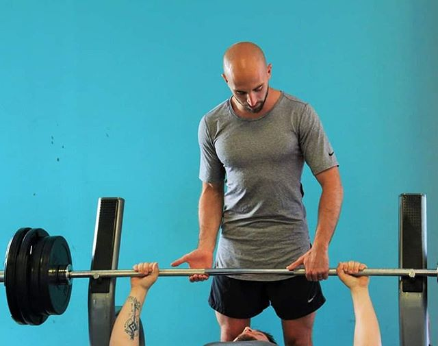 salle de sport chelles boost fitness