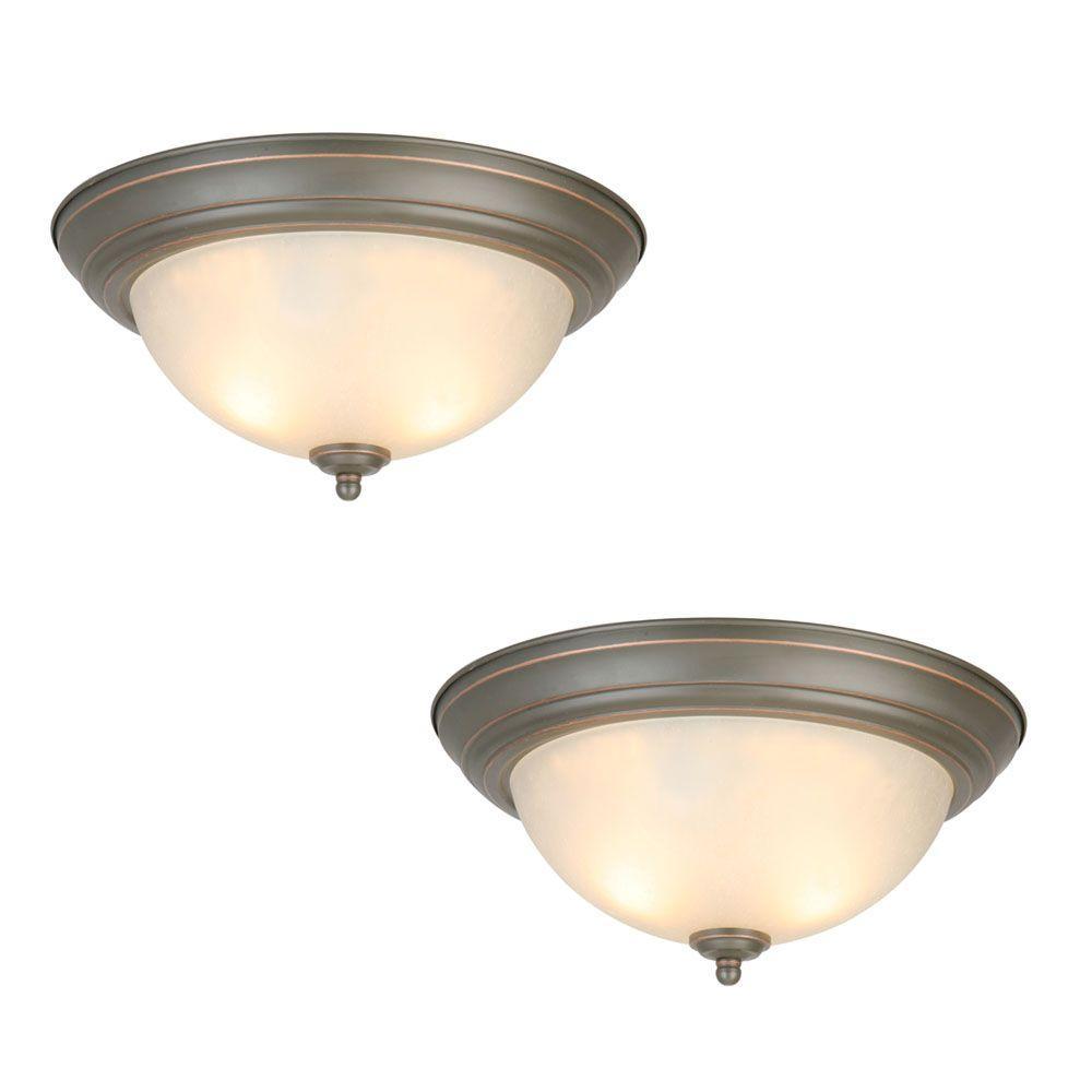 lighting packages mandel homes