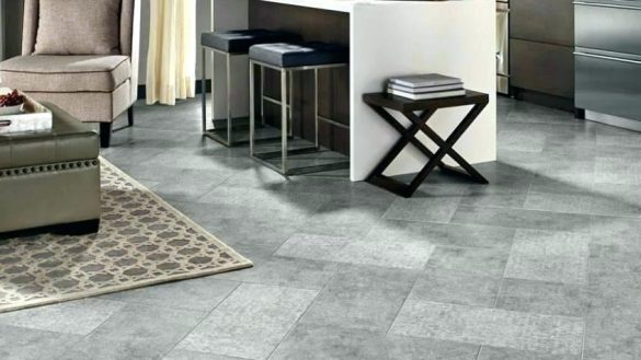 out with ceramic tile in with alterna