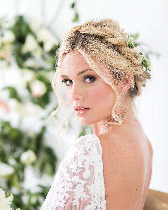 valentina pintus makeup artist & hairstylist-wedding